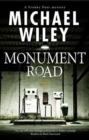 Monument Road - Book