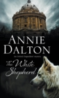 The White Shepherd : A Dog Mystery Set in Oxford - Book