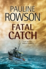 Fatal Catch : An Andy Horton Police Procedural - Book