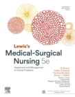 Lewis's Medical-Surgical Nursing eBook : Assessment and Management of Clinical Problems - eBook