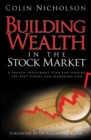 Building Wealth in the Stock Market - eBook