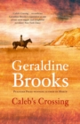 Caleb's Crossing - eBook
