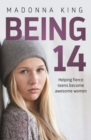 Being 14 - eBook