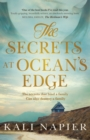 The Secrets at Ocean's Edge - eBook