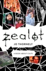Zealot : A book about cults - Book