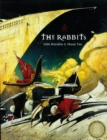 The Rabbits - Book
