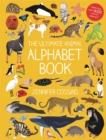 The Ultimate Animal Alphabet Book - Book