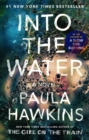 Into the Water - eBook