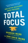 Total Focus - eBook