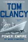 Tom Clancy Power and Empire - eBook