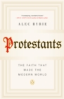 Protestants - eBook