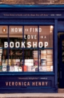 How to Find Love in a Bookshop - eBook