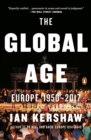 Global Age - eBook