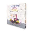 Dragons Love Tacos: The Definitive Collection - Book