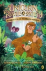 Sasquatch and the Muckleshoot - eBook