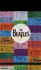 The Beatles 1964 Collection - Book