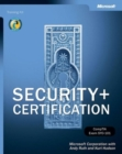 Security+ Certification Training Kit - Book