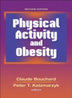 Physical Activity and Obesity - Book