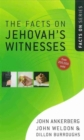 The Facts on Jehovah's Witnesses - Book