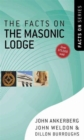The Facts on the Masonic Lodge - Book