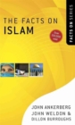 The Facts on Islam - Book
