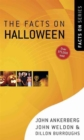 The Facts on Halloween - Book