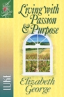 Living with Passion and Purpose : Luke - eBook