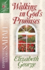 Walking in God's Promises : Character Studies: Sarah - eBook