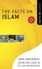 The Facts on Islam - eBook