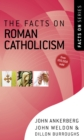 The Facts on Roman Catholicism - eBook