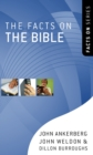 The Facts on the Bible - eBook