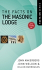 The Facts on the Masonic Lodge - eBook