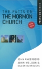 The Facts on the Mormon Church - eBook