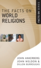 The Facts on World Religions - eBook
