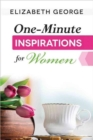 One-Minute Inspirations for Women - Book