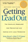 Lead Poisoning : The Complete Guide - Book
