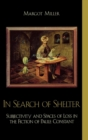 In Search of Shelter : Subjectivity and Spaces of Loss in the Fiction of Paule Constant - Book