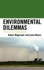 Environmental Dilemmas : Ethical Decision Making - Book