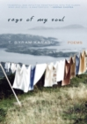 Rags of My Soul : Poems - eBook