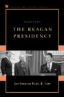 Debating the Reagan Presidency - eBook