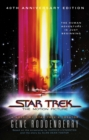 Star Trek : The Motion Picture - eBook