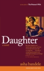 Daughter : A Novel - Book