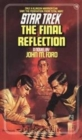 The Final Reflection - eBook