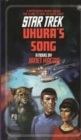 Uhura's Song - eBook