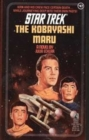 The Kobayashi Maru - eBook