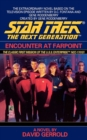 Encounter at Farpoint - eBook
