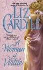 A   Woman of Virtue - eBook