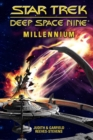 Millennium : Fall of Terok Nor/War of the Prophets/Inferno - eBook