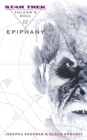 Vulcan's Soul #3: Epiphany - eBook