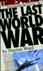 The Last World War - eBook